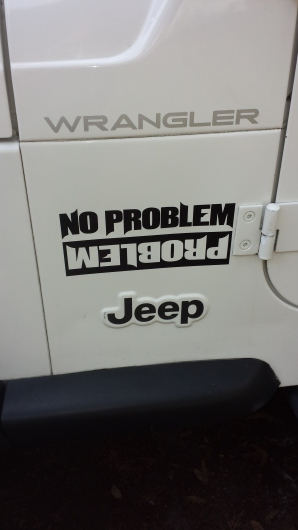 decal 1