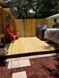 back deck 1