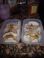 2 food