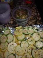 4 food